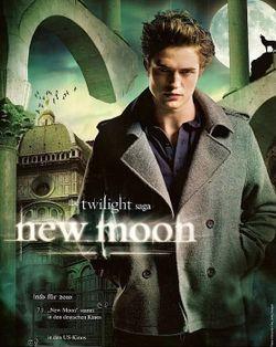 New-moon-poster-italy-volturi-1